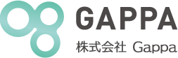 株式会社Gappa